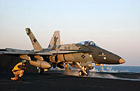 Name: 800px-VFA-146_FA-18_Cat_Shot.jpg