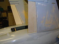 Name: DSC02626.jpg