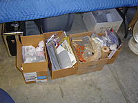 Name: DSC02641.jpg