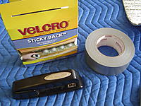 Name: DSC02631.jpg