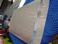 Name: DSC02634.jpg