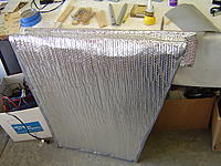Name: DSC02638.jpg