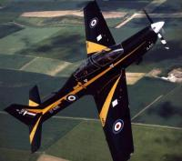 Name: tucano1.jpg