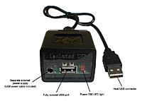 Name: usb-isolator-2.jpg
