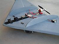 Name: a_11_Wing1_front_a.JPG