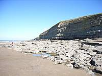 Name: Dunraven (1).jpg