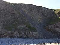 Name: Dunraven (6).jpg