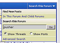 Name: Search this forum.jpg