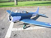 Name: sbd26.jpg