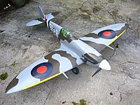 Name: Spitfire15.jpg