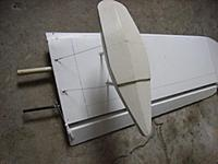 Name: Sunderland 6.jpg