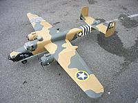 Name: B-25july12 (1).jpg
