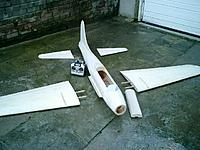 Name: B17c.jpg