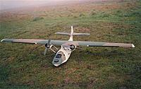 Name: Catalina1.jpg