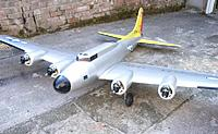 Name: B1706portf.jpg