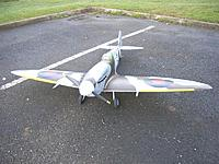 Name: Spitfire24.jpg
