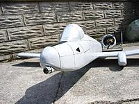 Name: A-10 (10).jpg