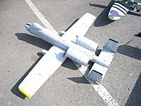 Name: A-10 (17).jpg