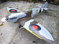 Name: Spitfire19.JPG