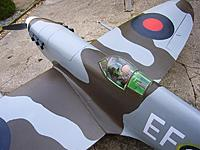 Name: Spitfire18.JPG