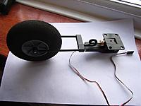 Name: Lanc (25).JPG