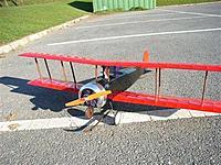 Name: Avro504k f.JPG Views: 13 Size: 36.3 KB Description: