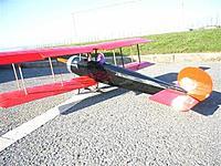 Name: Avro504k r.JPG Views: 13 Size: 34.5 KB Description: