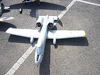 Name: A-10 (18).JPG