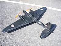 Name: MossyT.JPG