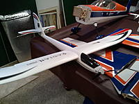 Name: 2012-10-14 09.04.55.jpg