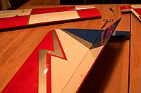 Name: aileron1.jpg