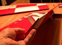 Name: aileron2.jpg