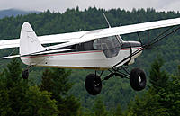Name: super_cub_stol_takeoff_by_shelbs2-d3k0fkz.jpg