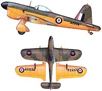 Name: cam_01.jpg