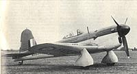 Name: m20-1.jpg