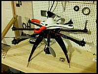 Name: UAV.jpg