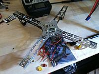 Name: photo (4).jpg