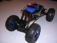 Name: DSCN2143.jpg