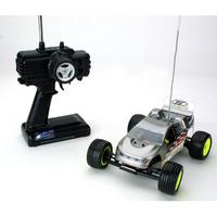 Name: losb0200-18-450.jpg