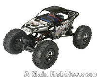 Name: losb0222.jpg