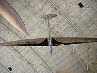 Name: A&S Dulles 038 Nomad.jpg