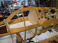 Name: Nomad_Canopy.jpg