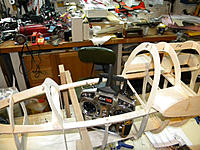Name: Nomad_Cockpit.jpg