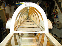 Name: Nomad_looking_Aft.jpg