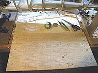 Name: Wing Ribs Layout.jpg
