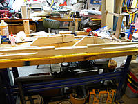 Name: Main Spar Carry Through.jpg