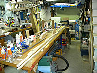 Name: Main Spar Full.jpg