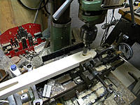 Name: Milling Spar Carry Thru.jpg