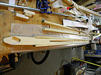 Name: Building Main Spars.jpg