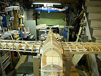 Name: Fuse nose at root.jpg